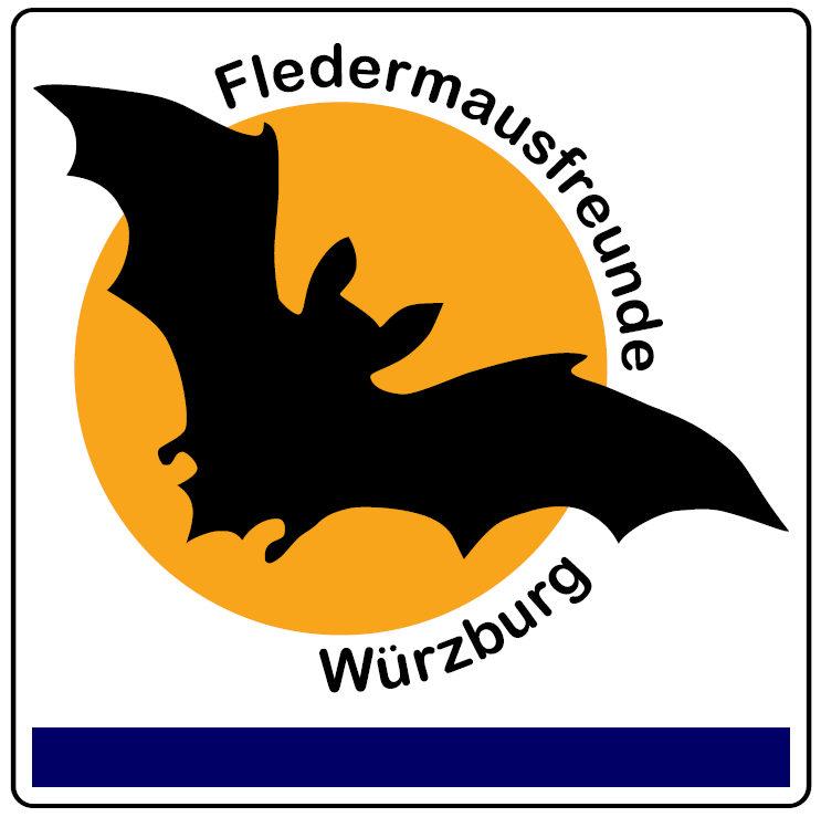 Fledermaus Würzburg
