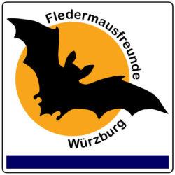 Fledermausgruppe Würzburg